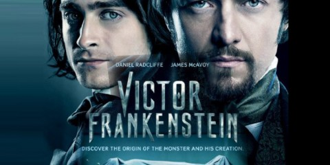 """noble savage frankenstein The monster in frankenstein with regard to rousseau's concept of the """"noble savage"""" - gabriele grenkowski - seminar paper - english language and literature."""
