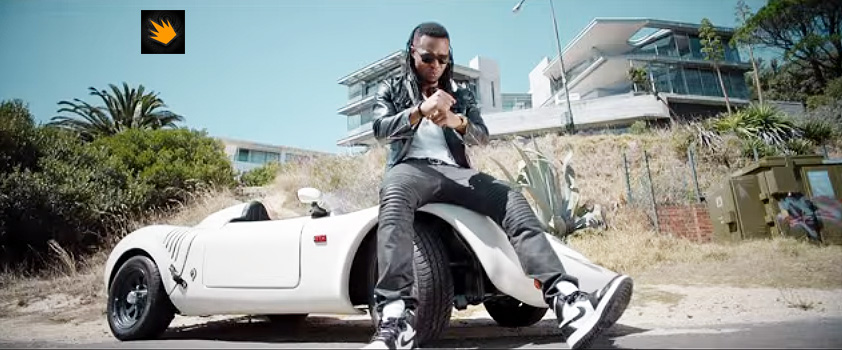 Flavour Wiser Ft M I Phyno Video Latest Nigerian - Imagez co