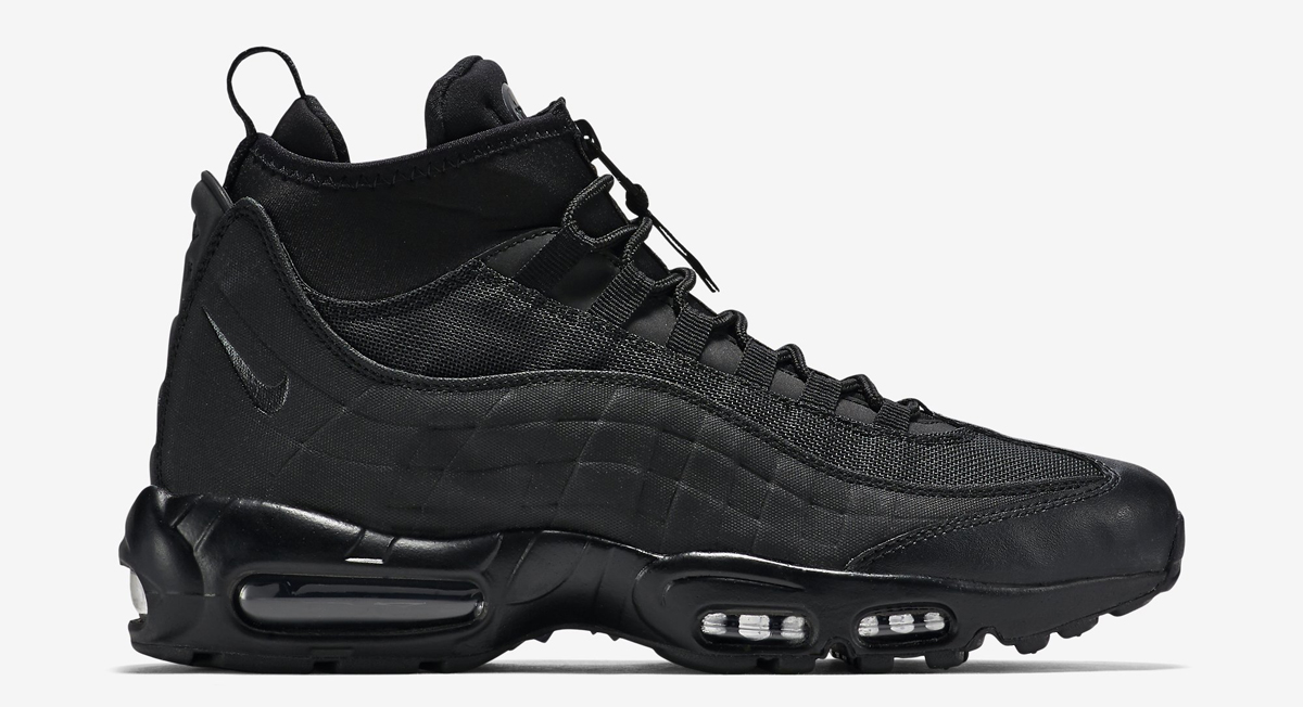 nike air max all black 2015 nissan