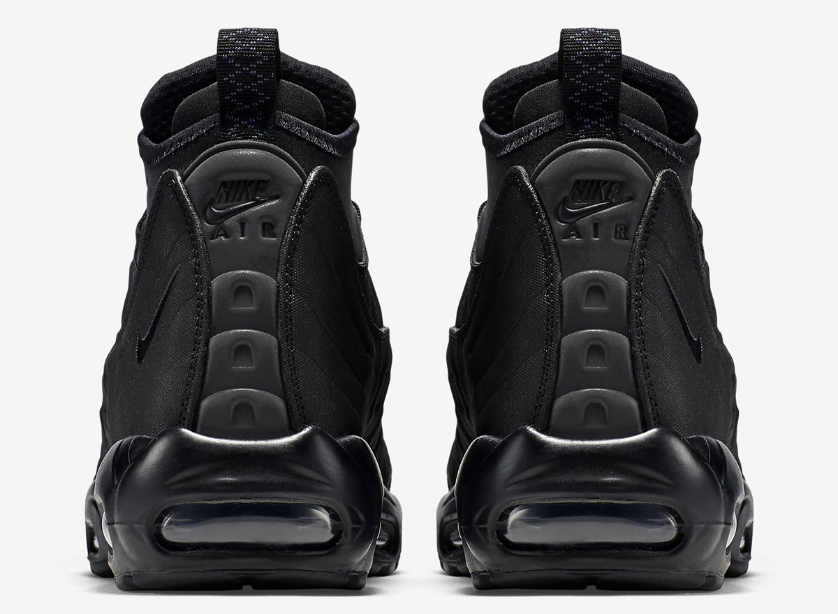 all black nike air max 2015 latest air jordan shoes