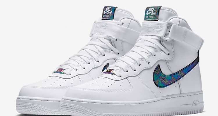 nike air force 1 release dates 2007 lexus