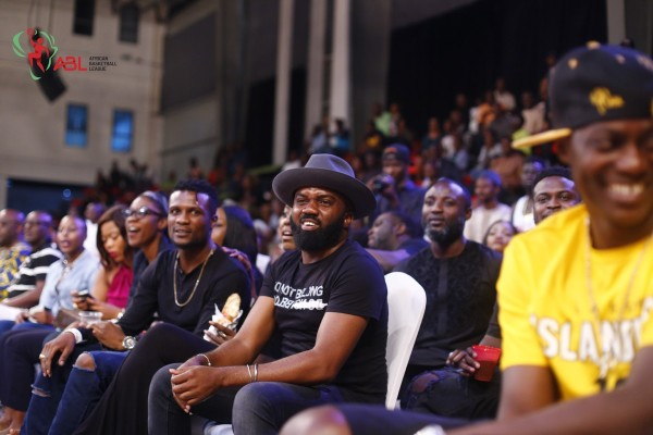 Noble-Igwe-and-Sound-Sultan-600x400