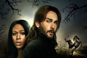Sleepy-Hollow-TV-Series